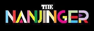 The Nanjinger