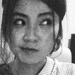 April Jin