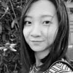 Kristen Wang